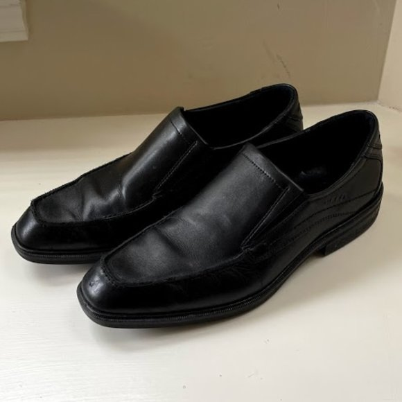 Ecco New Jersey Slip-On Loafer